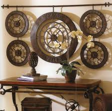 articles with extra large wall clock parts tag large wall clock