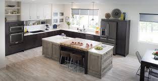 kitchen extraordinary ikea stainless steel kitchen worktop