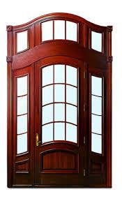 Sidelight Windows Photos Residential Entry Door