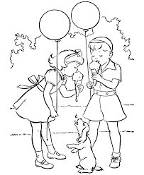 cute coloring pages of puppies coloring home