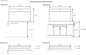 Kitchen Wall Cabinet Plans Kitchen Wall Cabinet Uk Wall Cabinet Height Above Countertop