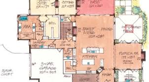 custom home builders floor plans silliman homes orlando luxury custom home builders cityside