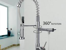 best faucets kitchen sink faucet kitchen faucet design custom with image of kitchen