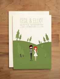Customizable Wedding Invitations 89 Best Wedding Invitations Images On Pinterest Marriage