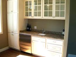 kitchen wall cabinets with glass doors wall mounted kitchen cabinets kitchen wall cabinets with glass doors