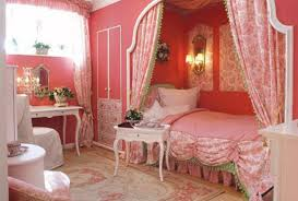 princess room color ideas princess bedroom ideas for your little