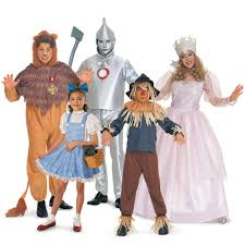 family theme halloween costumes 75 family group halloween costume ideas