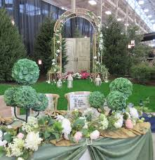 Indiana Flower Patio Show Flowers Are Pretty 5 The Final Blooming Midlife Crisis Crossover