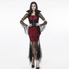 compare prices on vampire halloween costume online shopping