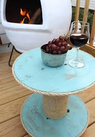 themed patio themed coffee table traditional patio decor with diy