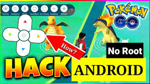 hack android without root pokémon go 0 69 1 hack android without root 2017 updated pokebot