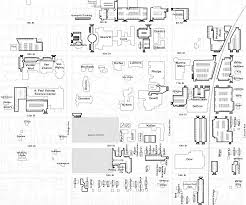 Columbia Campus Map Hope College Model United Nations