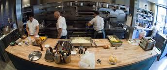 chinese restaurant kitchen design kitchen restaurant bar