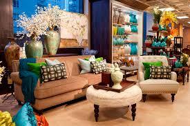 Lenox Home Decor Pier 1 Imports Shopping In Lenox Hill New York