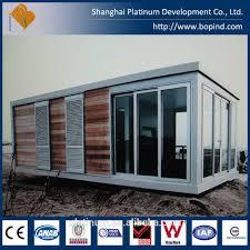 china modular homes china modular homes suppliers and