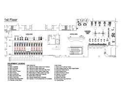 opti design fitness center design u0026 consultation opti fit