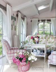 Shabby Chic Home Decor Ideas 405 Best Home Decor Shabby Chic Vintage Cottage Farmhouse Love