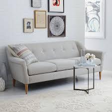 West Elm Sofa Bed Sofa Elegant West Elm Sofa Cb2 Sleeper Sofa Modern Sofa Sets