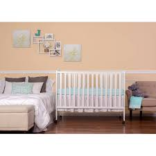 crib mattress walmart cribs beautiful portable crib walmart refreshing portable crib