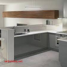 plateau tournant meuble cuisine meuble d angle de cuisine avec plateau tournant pour idees de deco
