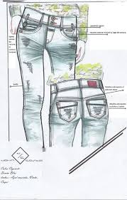 169 best detalhes jeans images on pinterest trousers menswear