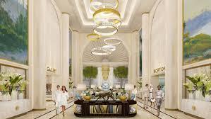 waldorf astoria new york floor plan waldorf astoria hotels u0026 resorts unveils plans for beverly hills