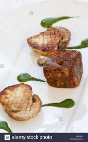 cuisine etienne vaucluse avignon christian etienne chef haute cuisine