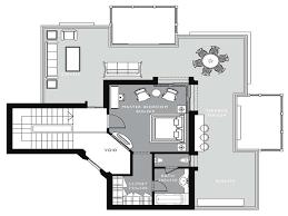 architecture house plans floor plan architecture brucall com