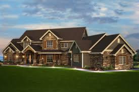 large luxury homes 12 large rustic luxury homes diseo baos rusticos y creatividad ms