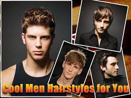men hairstyle app 2017 hiyaer softether net