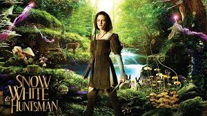 snow white huntsman hd wallpaper background