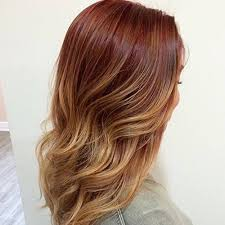 hair colout trend 2015 hair color trends of 2015 every hair color trend this year hair