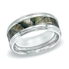 mens camo wedding rings camo mens wedding rings mens camo wedding rings with diamonds
