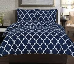 The Duvet Store Coupon Code Online Promo Codes U0026 Saving Printable Coupons