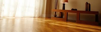 Hardwood Floor Refinishing Pittsburgh Dustless Hardwood Floor Dustless Sanding Pittsburgh Pa