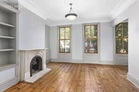 Laminate Flooring For Ceiling Brooklyn Apartments For Rent In Greenpoint At 98 Noble Street