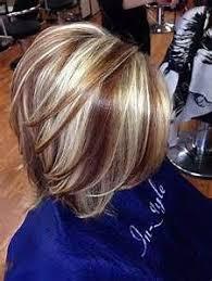 low lights in grey hair dramatic hi lo lights hair i love pinterest lights hair