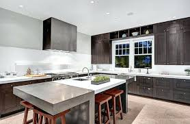 large kitchen islands for sale large kitchen islands with seating pictures designing idea kitchen