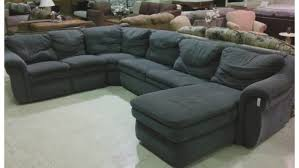 Henry Sleeper Sofa Reviews Livingroomstudy Org Living Room Design Magnificent Comfort