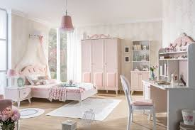 Schlafzimmer Einrichten Wandfarbe Wandfarbe Romantisch Minimalist Altrosa Wandfarbe Schlafzimmer