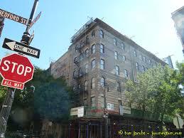 friends apartment block new york attractions journeytom com