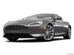 aston martin vanquish front 2016 aston martin db9 prices in uae gulf specs u0026 reviews for
