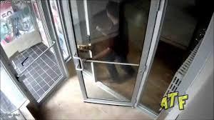 the glass door glass door fail compilation youtube