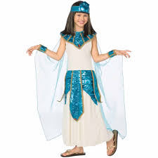 cute costume ideas for girls halloween costumes