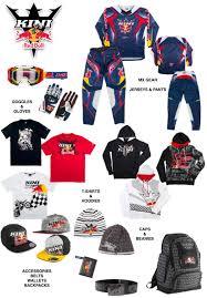 red bull motocross jersey c four international kini red bull 2015 range now available in