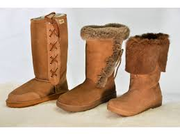 ugg boots australia perth northside souvenirs sheepskin products 16 28 research rd pooraka