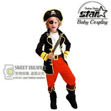 Chinese Costume Halloween 25 Boys Pirate Costume Ideas Pirate Costume