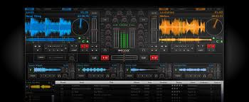 best dj app for android mixxx free mp3 dj mixing software