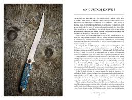 knife the cult craft and culture of the cook u0027s knife amazon co