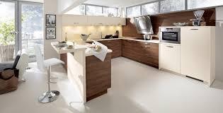 cuisine effet bois l aspect bois dans la cuisine des cuisines aviva